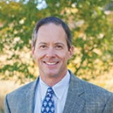 Brian Jones - RBC Wealth Management Branch Director - Boulder, CO 80302 - (720)565-2004   ShowMeLocal.com