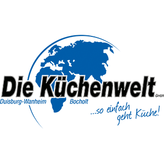 Bild zu Die Küchenwelt Thomas Brag GmbH in Duisburg