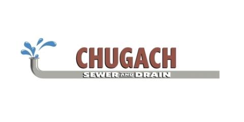 Chugach Sewer And Drain Anchorage Alaska Ak