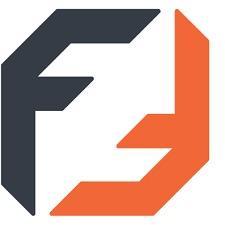 Fitaholic Fitness Andover - Andover, MN 55304 - (763)400-7929 | ShowMeLocal.com