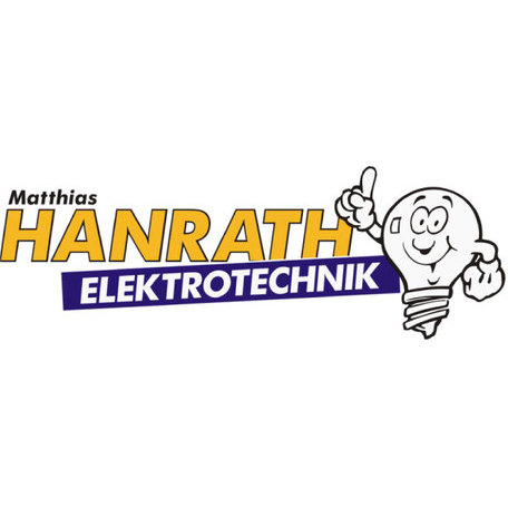 Bild zu Hanrath Elektrotechnik in Schwalmtal am Niederrhein