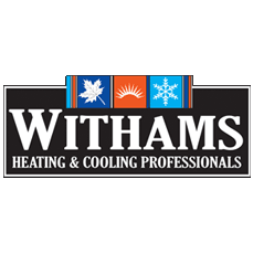 Witham Service Inc