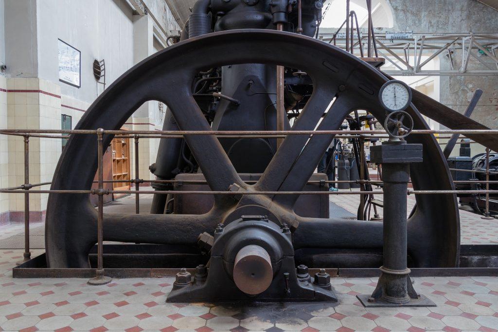 Electricidad Argi-Ola, S.L.