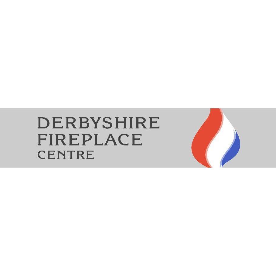 Derbyshire Fireplace Centre - Chesterfield, Derbyshire S44 6BB - 01246 828729 | ShowMeLocal.com