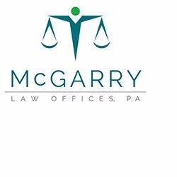 photo of McGarry Law Offices, P.A.