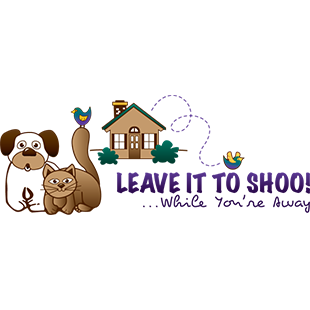Leave It To Shoo! - Vancouver, WA 98665 - (360)574-8034   ShowMeLocal.com