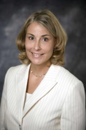 Paula Ogrocki PHD