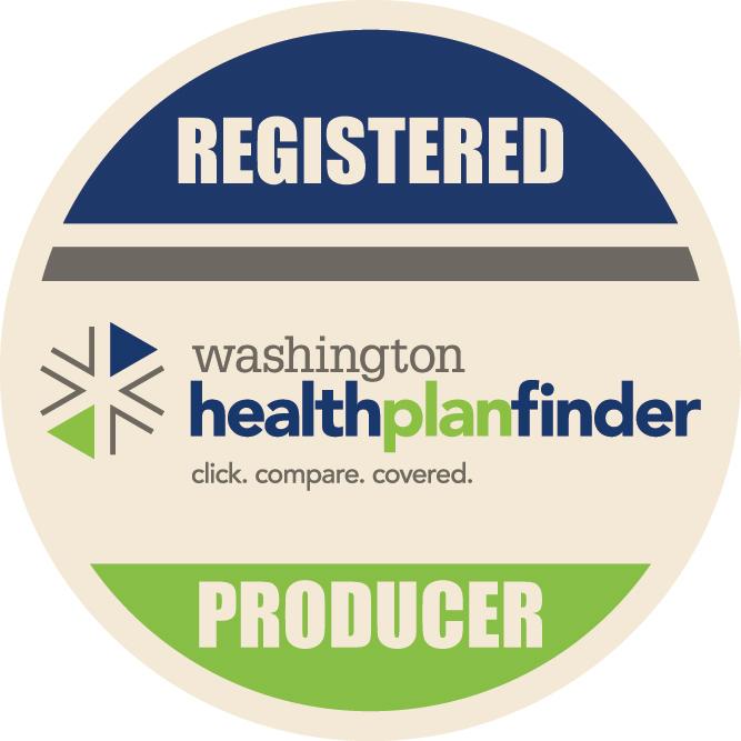 Health Plan Finder image 1