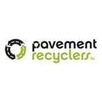 Pavement Recyclers