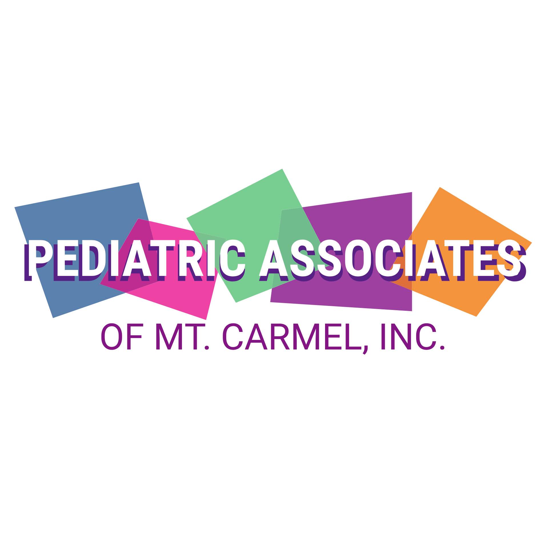 Pediatric Associates of Mt. Carmel - Cincinnati