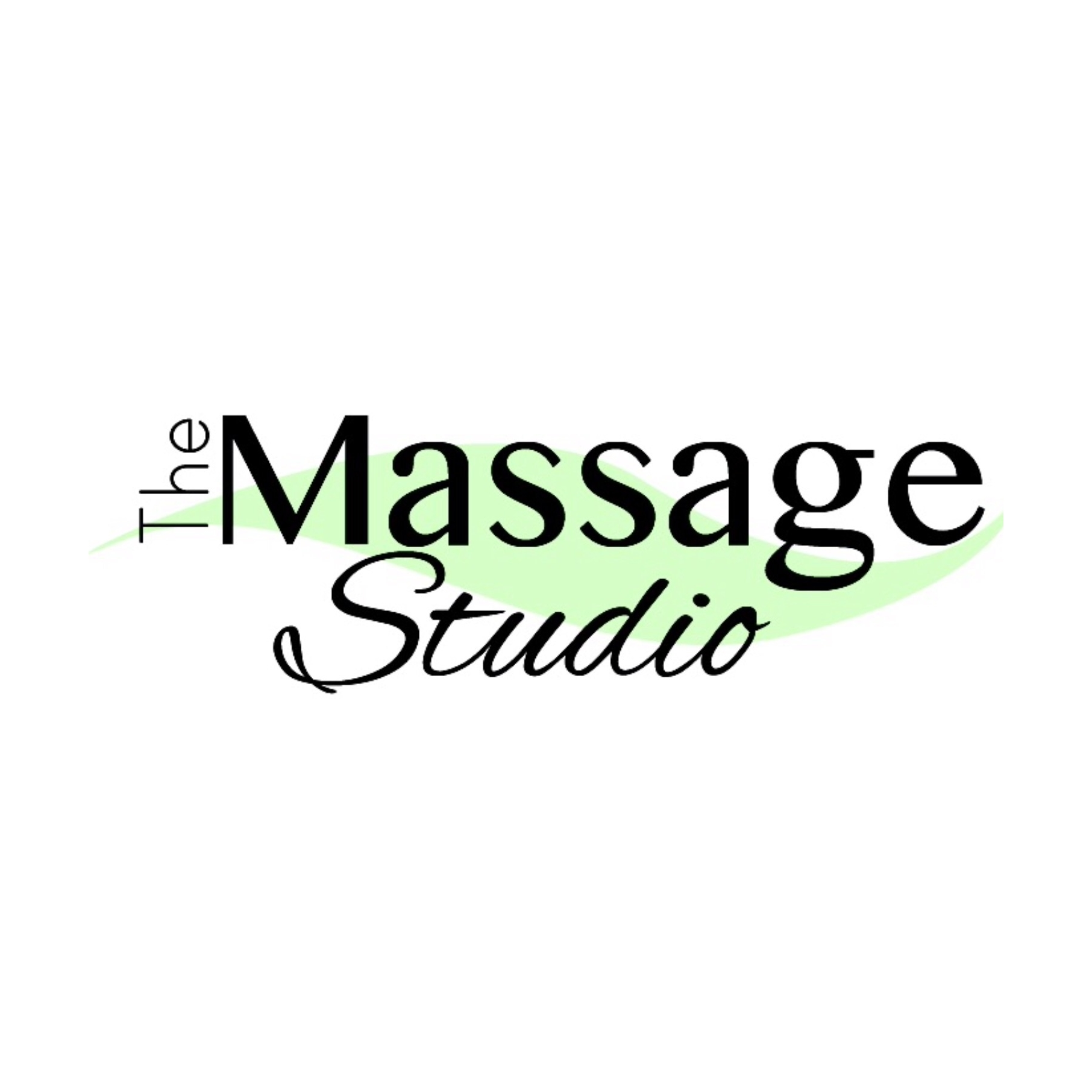 The Massage Studio