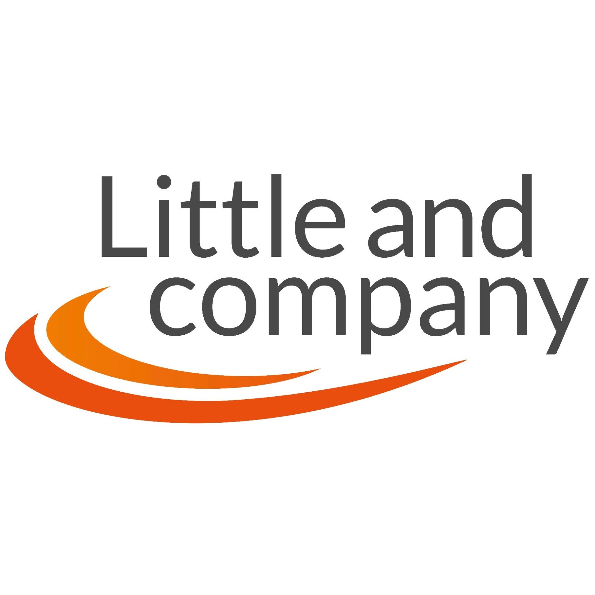 Little and company