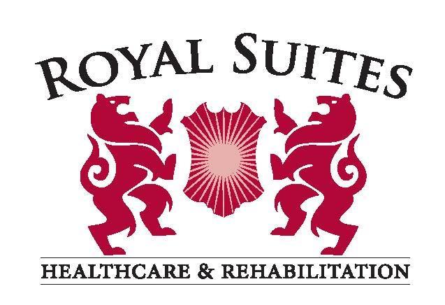 Royal Suites Healthcare & Rehabilitation Center - Absecon, NJ 08205 - (609)748-9900 | ShowMeLocal.com