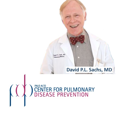 David P.L. Sachs, MD - Palo Alto, CA - Other Medical Practices