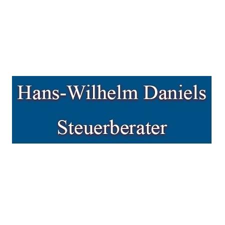 Bild zu Hans-Wilhelm Daniels Steuerberater in Düsseldorf