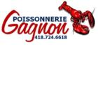 Poissonnerie Gagnon Inc