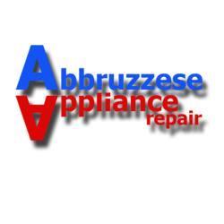 Abbruzzese Appliance