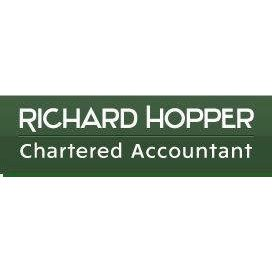 Richard F Hopper Chartered Accountant