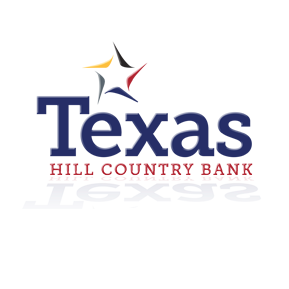 Texas Hill Country Bank