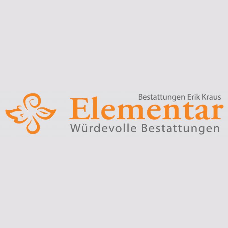 Bild zu Elementar Bestattungen Erik Kraus in Aschaffenburg