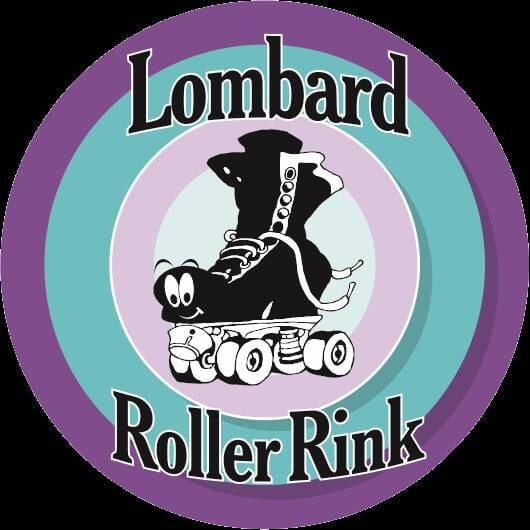 Lombard  Roller Rink - Lombard, IL - Roller Skating