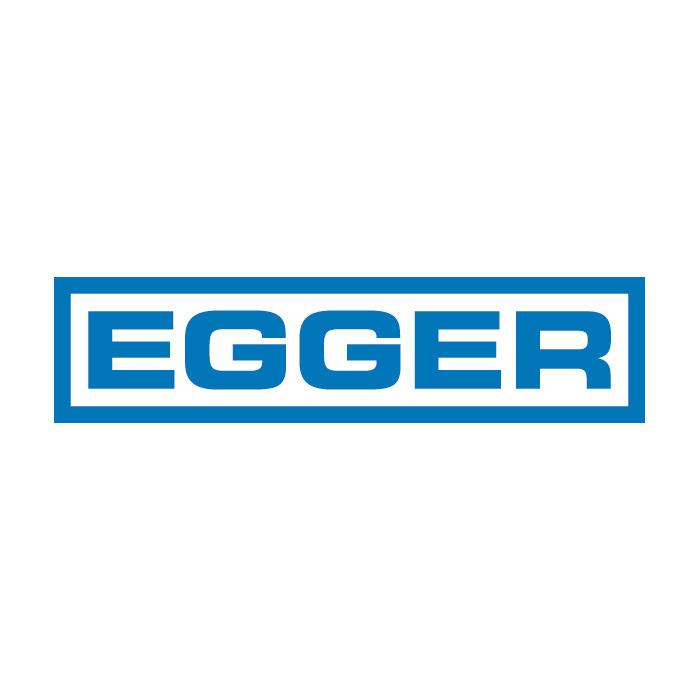 Egger Turo Pumps North America Inc.