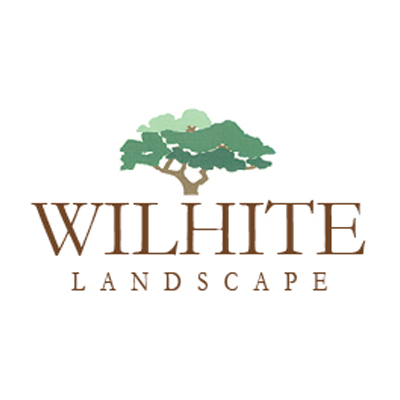 Wilhite Landscaping & Lawn Care Ltd