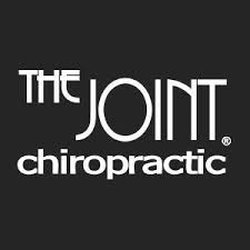 The Joint Chiropractic - Round Rock, TX - Chiropractors