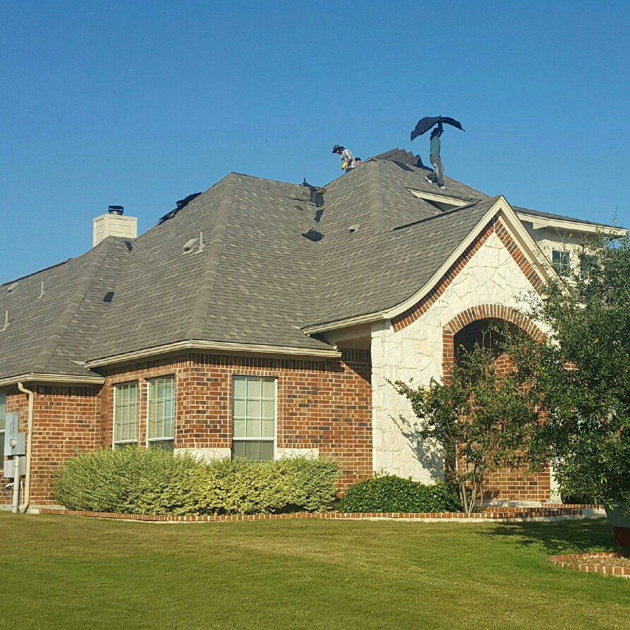 Tile Roofing San Antonio In San Antonio Tx 78248