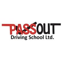 Pass-Out Driving School - Brentwood, Essex CM15 9QU - 08009 171151   ShowMeLocal.com