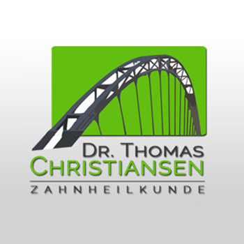 Bild zu Zahnarzt Dr. Thomas Christiansen in Bamberg