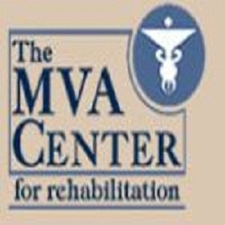 MVA Center for Rehabilitation
