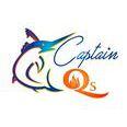 Captain Q's Seafood & Smokehouse