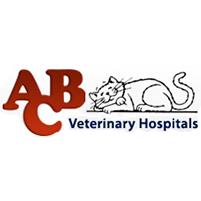 ABC Veterinary Hospital - Pacific Beach