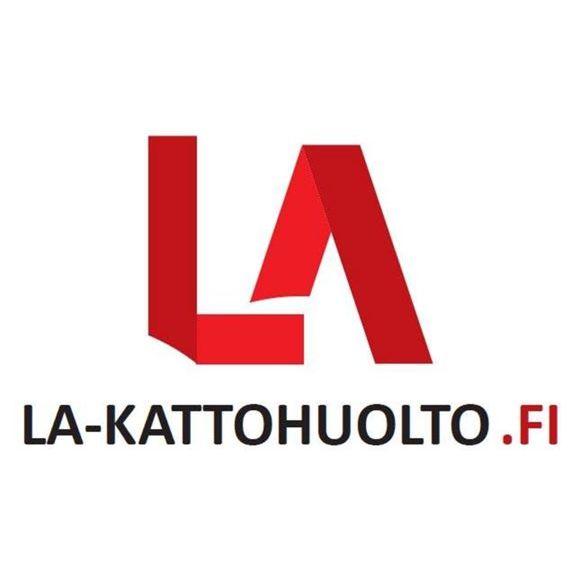 LA Kattohuolto Oy