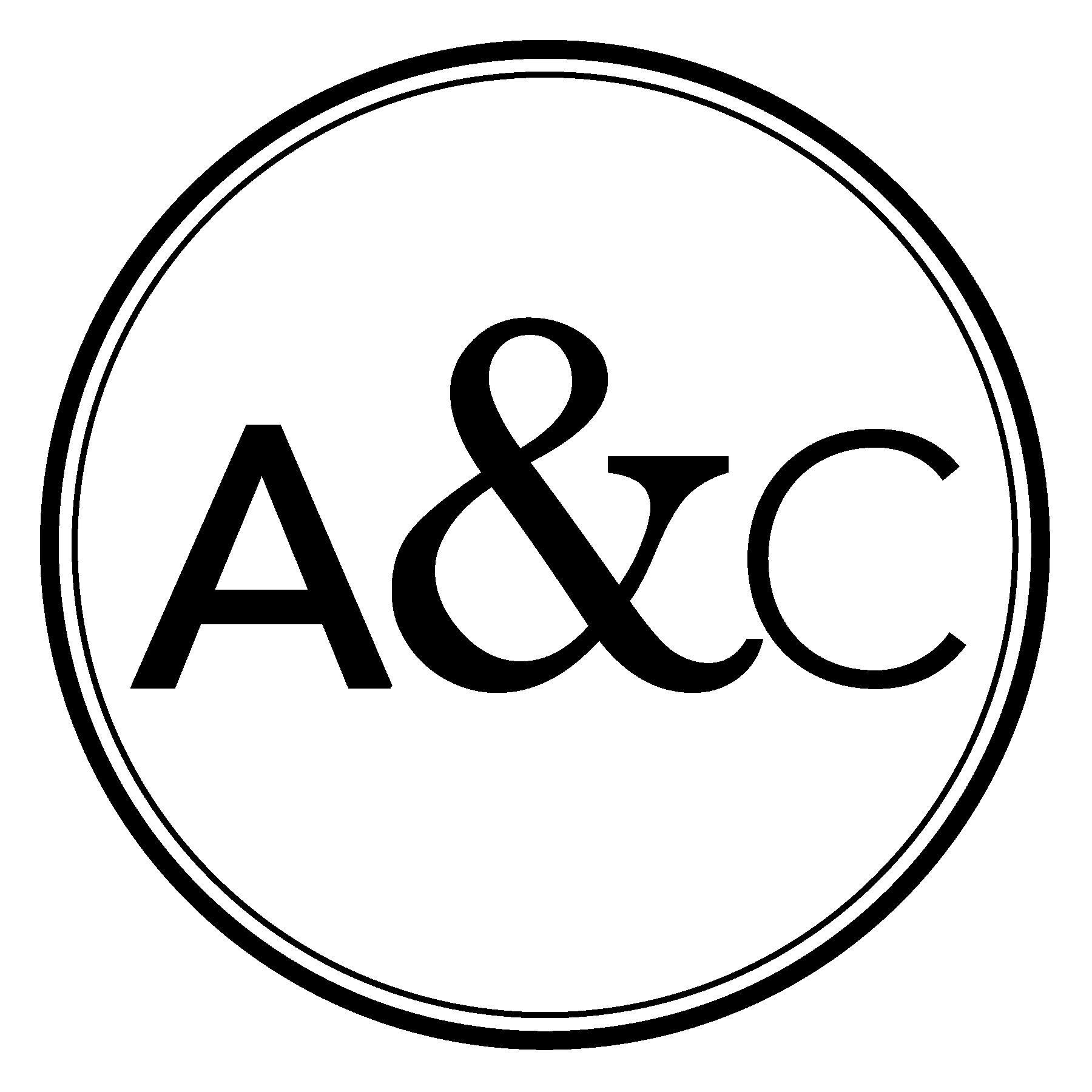 AMITY & COMMERCE