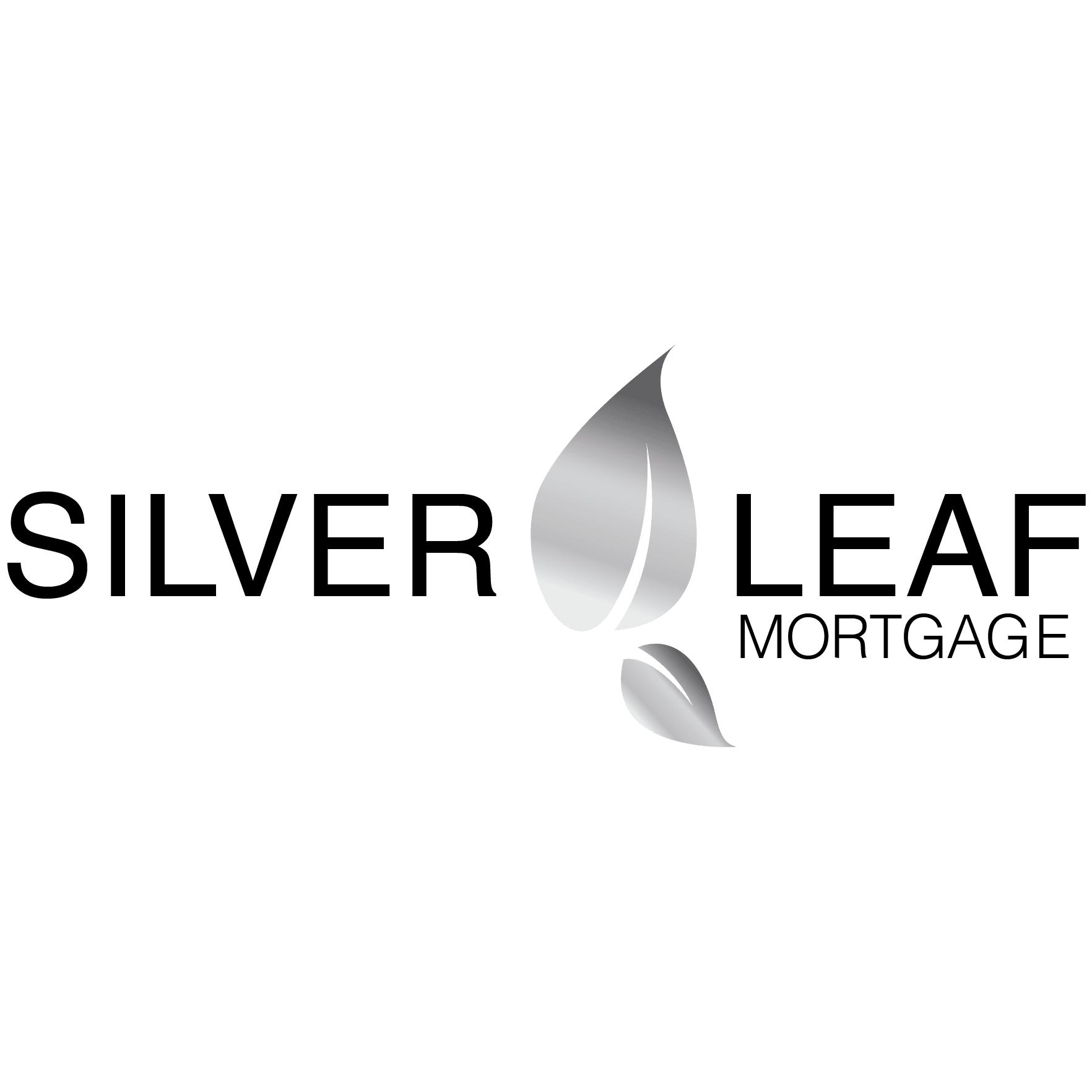Silver Leaf Mortgage, NMLS #1394377
