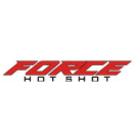 Force Hot Shot