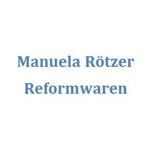 Bild zu Manuela Rötzer in Burglengenfeld