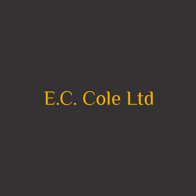 E.C. Cole Ltd - Portsmouth, Hampshire PO3 5AB - 02392 661027 | ShowMeLocal.com