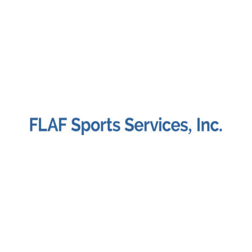 Flaf Sports Services Inc