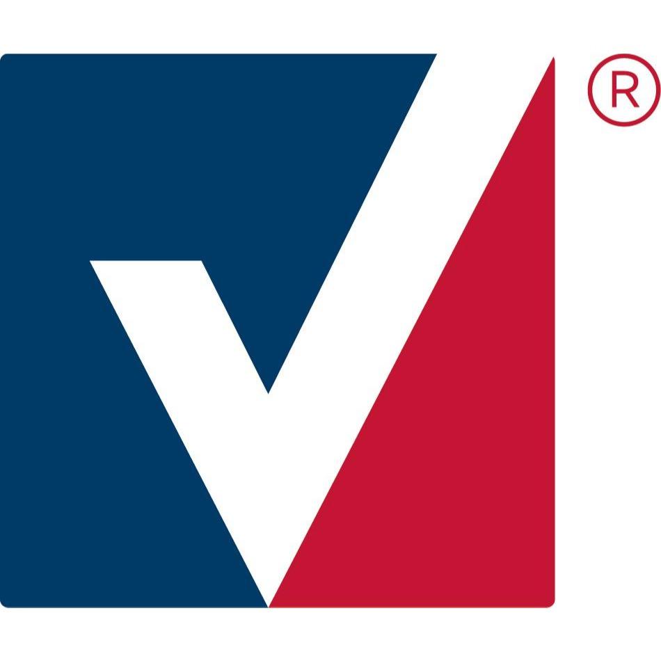 Bild zu VEU Rhein GmbH & Co. KG - Unternehmernetzwerk - Unternehmergruppe - Unternehmertreffen in Korschenbroich