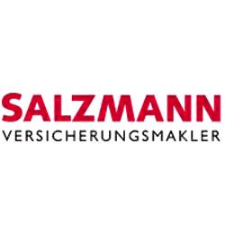 Bild zu Salzmann GmbH Versicherungsmakler in Offenbach am Main
