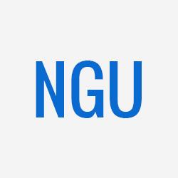 NewGlass Unlimited - North Highlands, CA 95660 - (916)468-6162 | ShowMeLocal.com