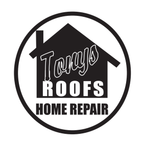 Tonys Roofs and Home Repair