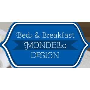 B&B Mondello Design