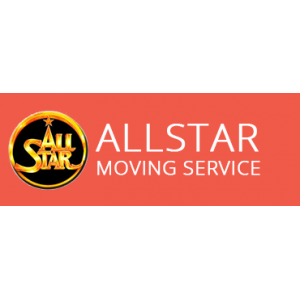 All Star Moving Service