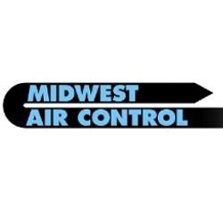 MIDWEST AIR CONTROL