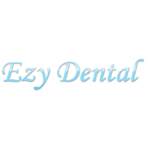 Ezy Dental