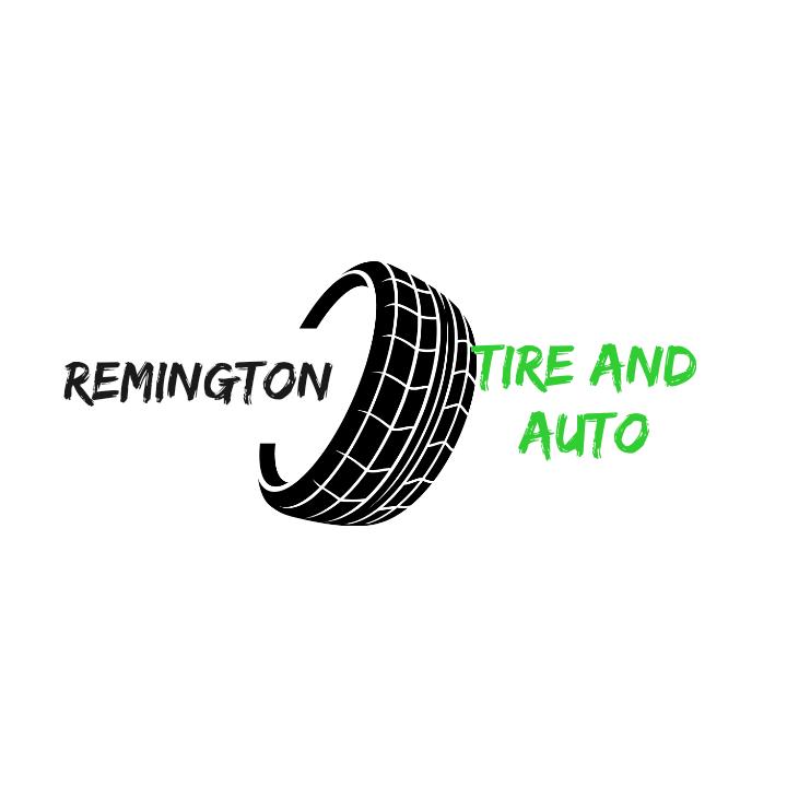 Remington Tires